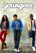 Youngers is the best movie in Ade Oyefeso filmography.