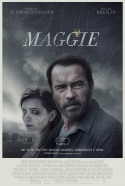 Maggie is the best movie in Douglas M. Griffin filmography.