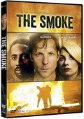 The Smoke film from Djulian Holms filmography.