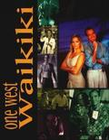 TV series One West Waikiki.