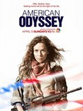 American Odyssey film from Peter Horton filmography.