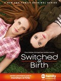 Switched at Birth film from Steve Miner filmography.