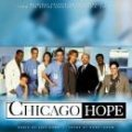 Chicago Hope - movie with Mandy Patinkin.