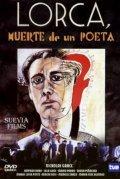 Lorca, muerte de un poeta is the best movie in Antonio Iranzo filmography.