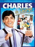 Charles in Charge is the best movie in Michael Pearlman filmography.