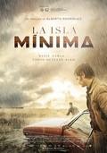 La isla mínima is the best movie in Manolo Solo filmography.
