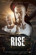 Rise film from Mack Lindon filmography.