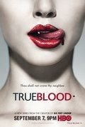 True Blood is the best movie in Deborah Ann Woll filmography.