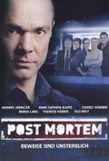 Post Mortem is the best movie in Charly Hubner filmography.