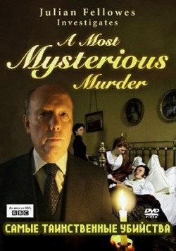 Julian Fellowes Investigates: A Most Mysterious Murder - The Case of Charles Bravo - movie with Michael Fassbender.
