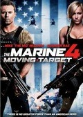 The Marine 4: Moving Target is the best movie in Mike Mizanin filmography.