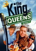 The King of Queens is the best movie in Lou Ferrigno filmography.