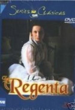 La regenta is the best movie in Fiorella Faltoyano filmography.