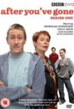 After You've Gone is the best movie in Celia Imrie filmography.