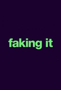 Faking It is the best movie in Gregg Sulkin filmography.