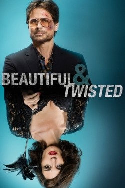 Beautiful & Twisted - movie with Rob Lowe.