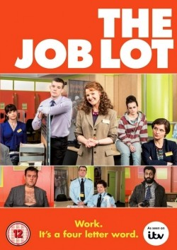 The Job Lot is the best movie in Russell Tovey filmography.