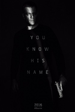 Jason Bourne is the best movie in Ato Essandoh filmography.