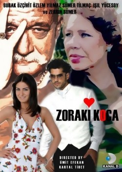 Zoraki koca is the best movie in Cihat Tamer filmography.