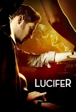 Lucifer is the best movie in Rachael Harris filmography.