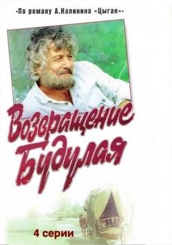 Vozvraschenie Budulaya (mini-serial) is the best movie in Mihai Volontir filmography.