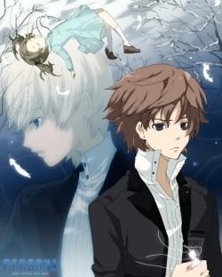 Perusona: Toriniti sôru is the best movie in Nobuhiko Okamoto filmography.
