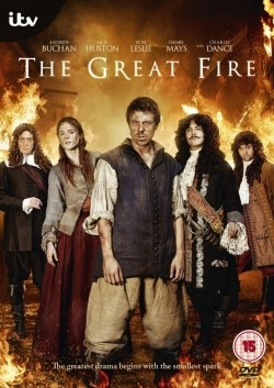 The Great Fire is the best movie in Andrew Buchan filmography.