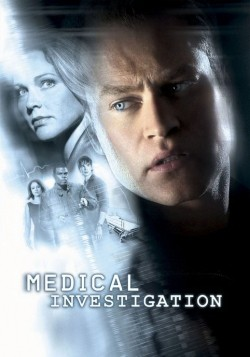 Medical Investigation is the best movie in Neal McDonough filmography.