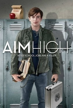 Aim High is the best movie in Johnny Pemberton filmography.