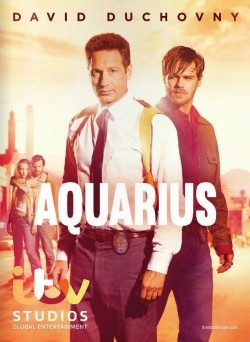 Aquarius film from Nelson McCormick filmography.