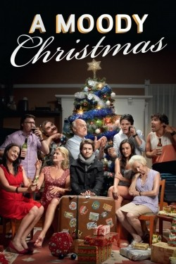 A Moody Christmas is the best movie in Patrick Brammall filmography.