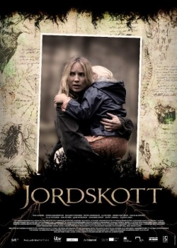 Jordskott is the best movie in Ville Virtanen filmography.