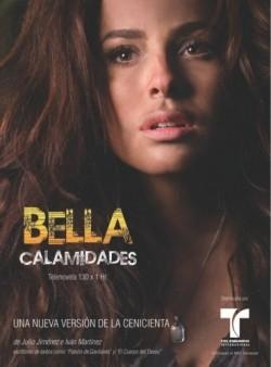 Bella Calamidades is the best movie in Segundo Cernadas filmography.