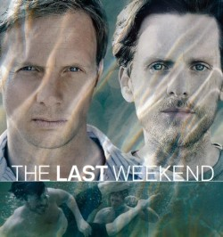 The Last Weekend film from Jon East filmography.