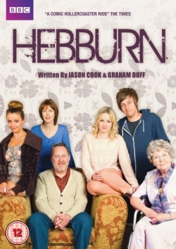 Hebburn is the best movie in Gina McKee filmography.