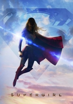 Supergirl is the best movie in Tony French filmography.