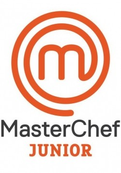 TV series MasterChef Junior.