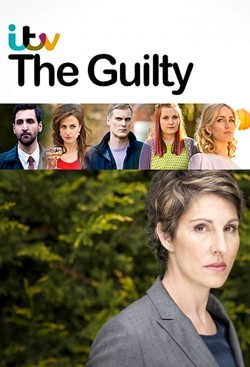 The Guilty is the best movie in Arsher Ali filmography.