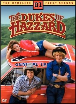 The Dukes of Hazzard is the best movie in Ben Jones filmography.