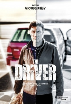 The Driver is the best movie in Colm Meaney filmography.