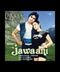 Jawaani - movie with Sadashiv Amrapurkar.