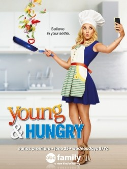 Young & Hungry is the best movie in Kylie Minogue filmography.