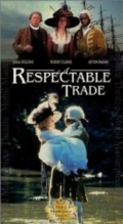 A Respectable Trade - movie with Emma Fielding.