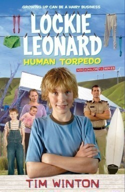 Lockie Leonard is the best movie in Briony Williams filmography.