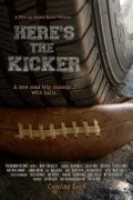 Here's the Kicker is the best movie in Daniella Monet filmography.