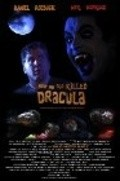 How My Dad Killed Dracula is the best movie in Neil Hopkins filmography.