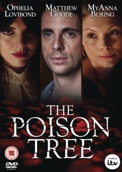 The Poison Tree film from Marek Louzi filmography.