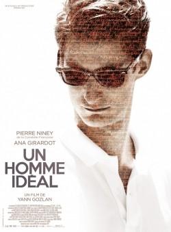 Un homme idéal is the best movie in Valeria Cavalli filmography.