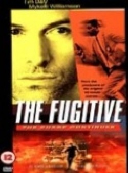 The Fugitive film from Mikael Salomon filmography.