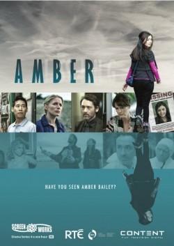 Amber is the best movie in Eva Birthistle filmography.